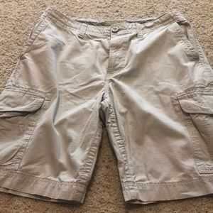 Men's shorts (Sonoma)